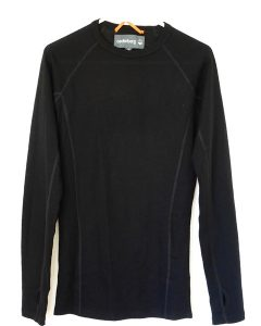 merino thermal base layer